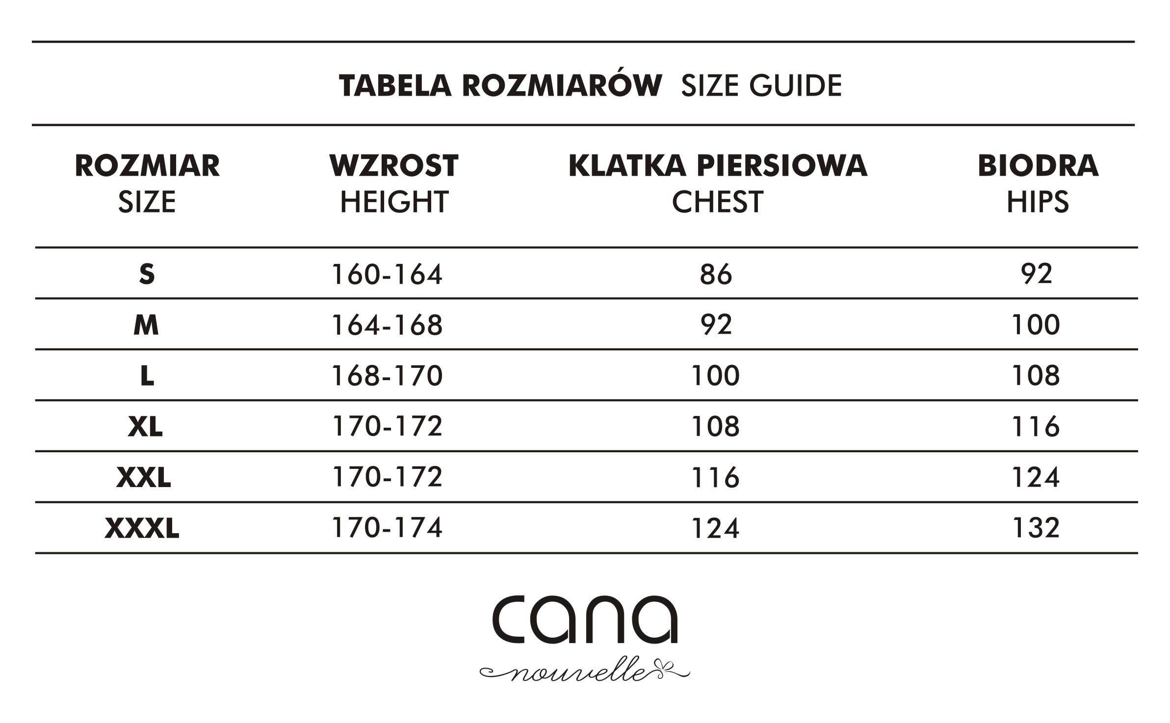 TABELKA_ROZMIAROW